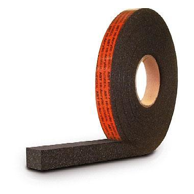 Emseal Expanding Foam Sealant Tape