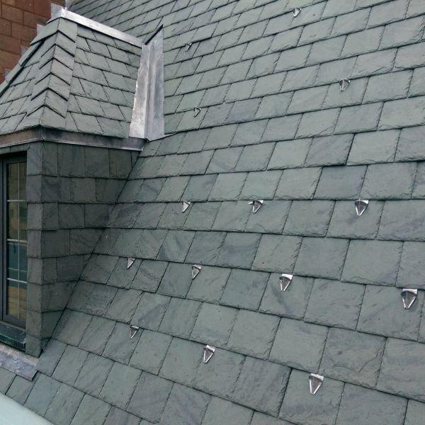Roof Things