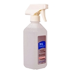 Isopropyl Alcohol Panel Cleaner