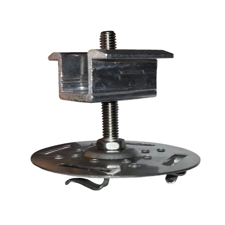 Used With S 5 Mini Solar Mounts S 5 Pv Kit