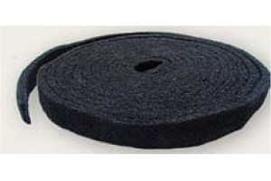 "Perform Vent-Polyester Fiber 3"" wide"