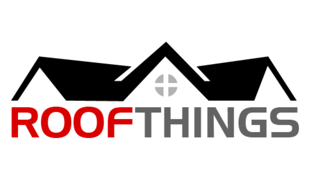 Roof Things LLC