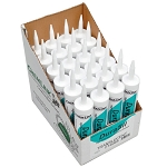Chemlink Durasil High Performance Adhesive/Sealant (24 pack)