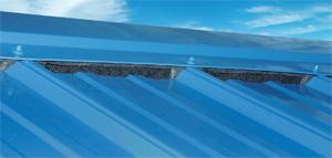 Fastvent Metal Roofing Ridge Vent Box Of 25