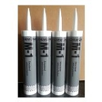 NEXT DAY SHIPPING INCLUDED - ChemLink M-1 Structural Adhesive (4 pack)