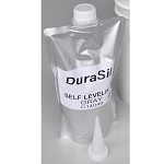 DuraSil Self-Leveling Gray